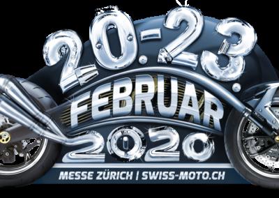swiss-moto-keyvisual-motorrad